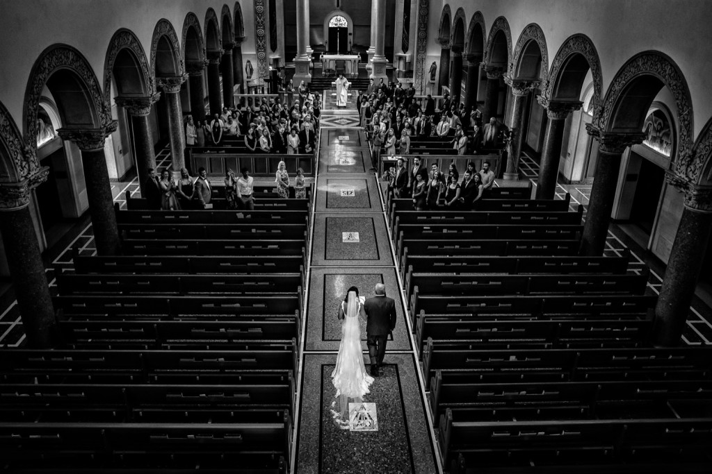 SDSU Wedding Photography005