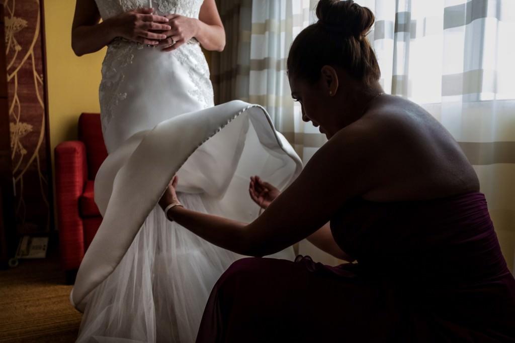 lands-end-wedding-012
