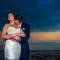 Lands End Wedding New York