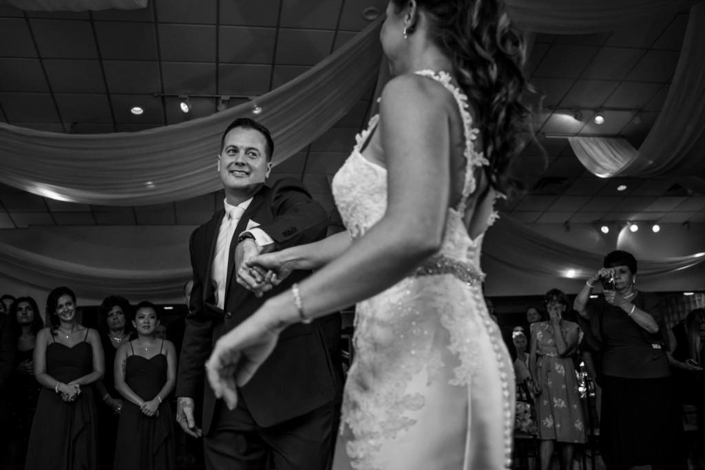 lands-end-wedding-037