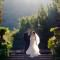 pala mesa resort wedding