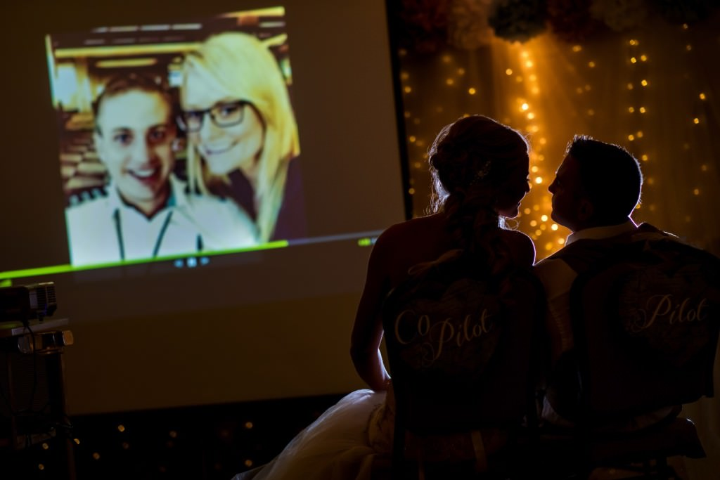san-diego-wedding-photographer-005