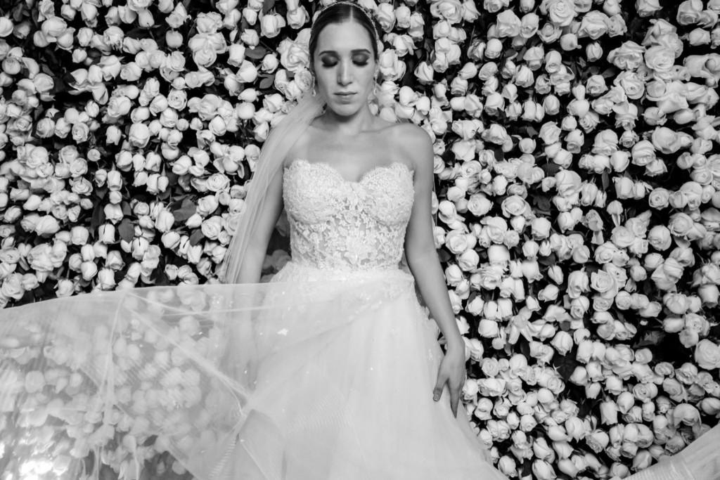 Shaun Baker Wedding Photography 001