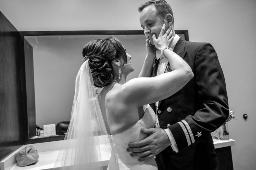 Shaun Baker Wedding Photography 002