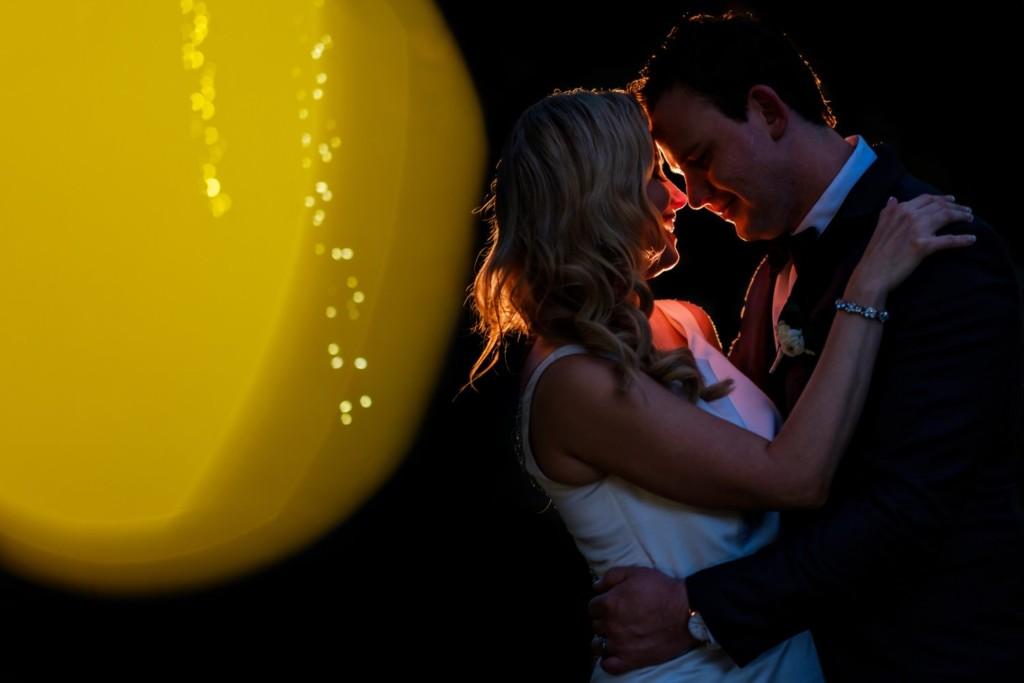 Shaun Baker Wedding Photography 003