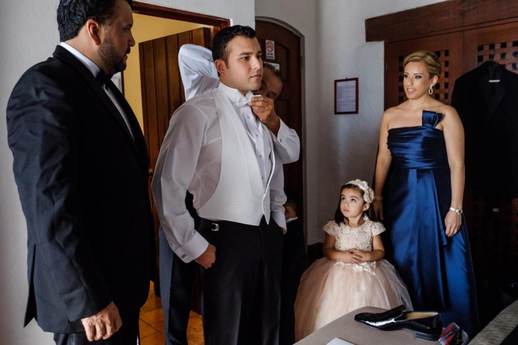 Shaun Baker Wedding Photography 004