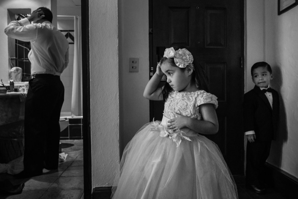 Shaun Baker Wedding Photography 005
