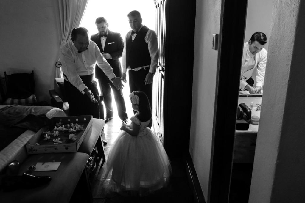 Shaun Baker Wedding Photography 006