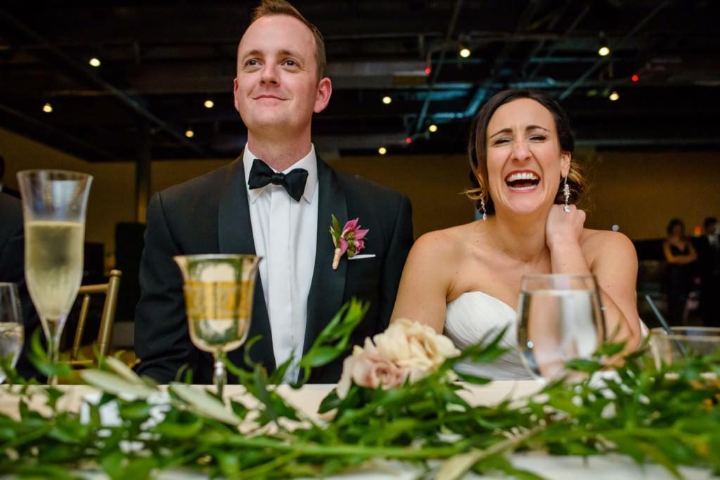 Shaun Baker Wedding Photography 012