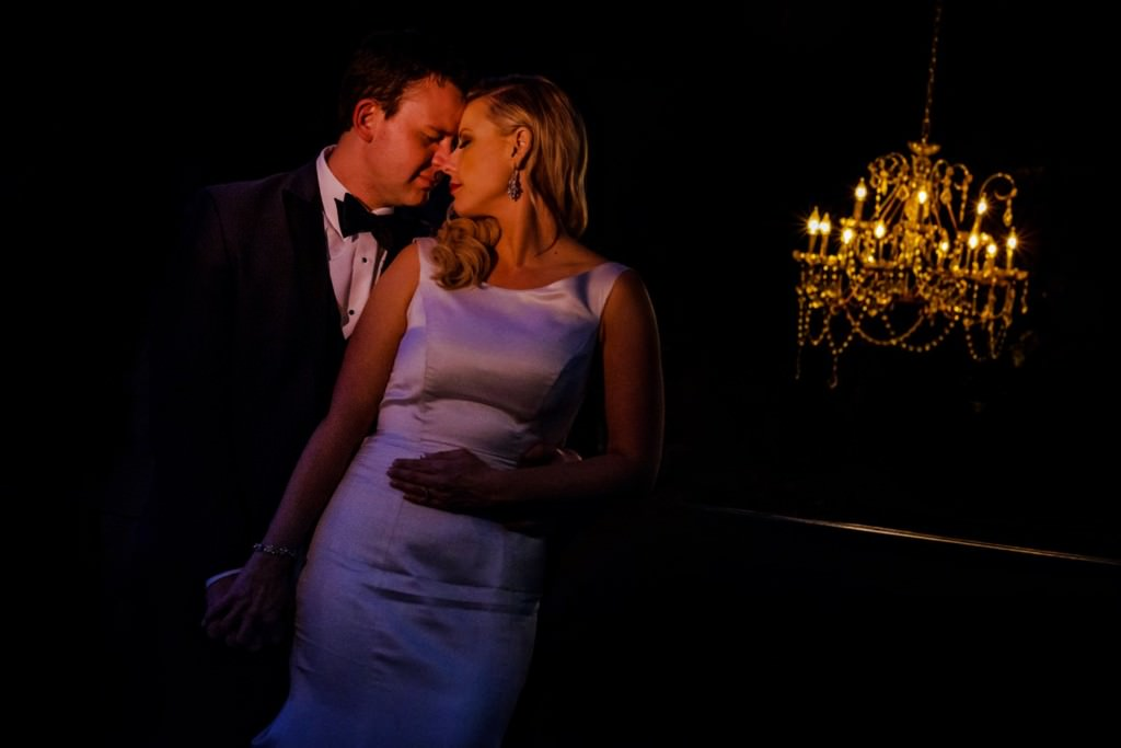 Shaun Baker Wedding Photography 016