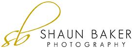 Shaun Baker Photography