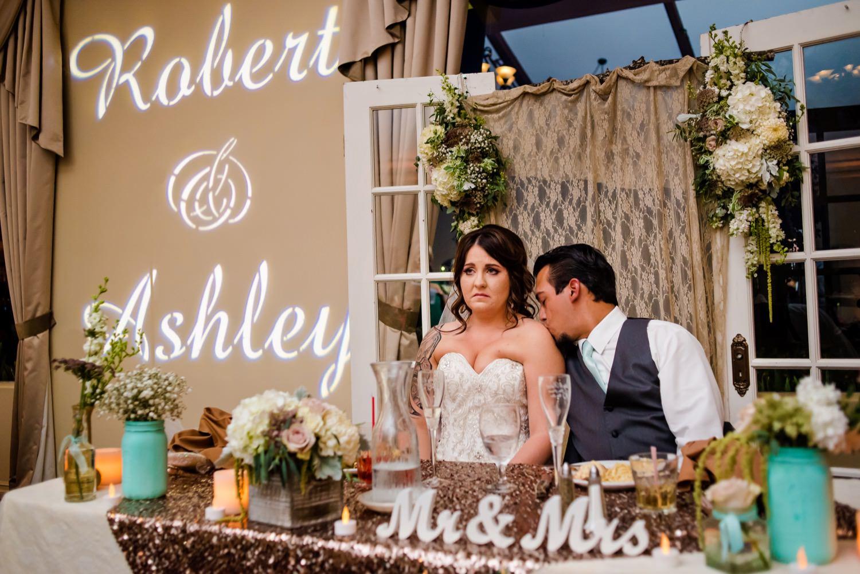 carlton oaks country club wedding 027 shaun baker. Black Bedroom Furniture Sets. Home Design Ideas