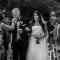 Twin Oaks Garden Estate Wedding Natalie & Adam