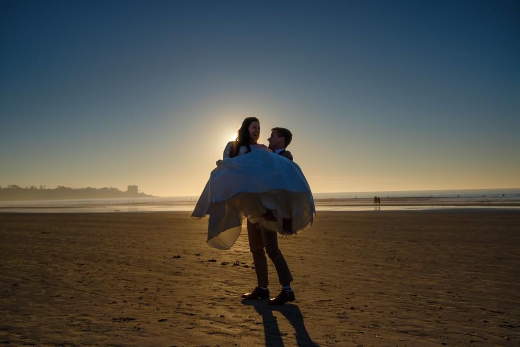 Scripps Pier Wedding Photography0001