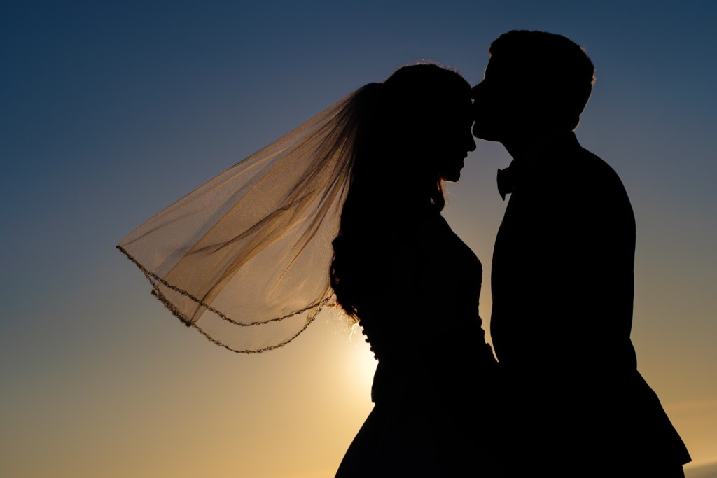 Scripps Pier Wedding Photography0002